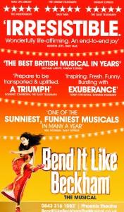 Bend-It-Like-Beckham-Musical 3