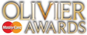 oliviers_awards