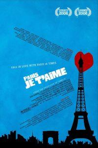paris-jtaime-poster